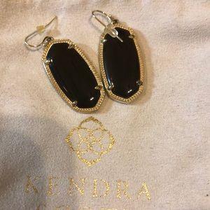 Kendra Scott earrings